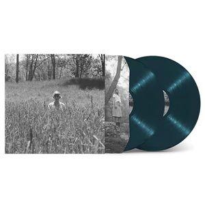 Taylor Swift rare blue vinyl (fork lore)Xmas sale
